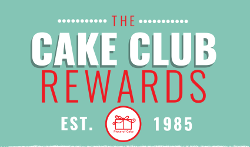 Cake Club Points
