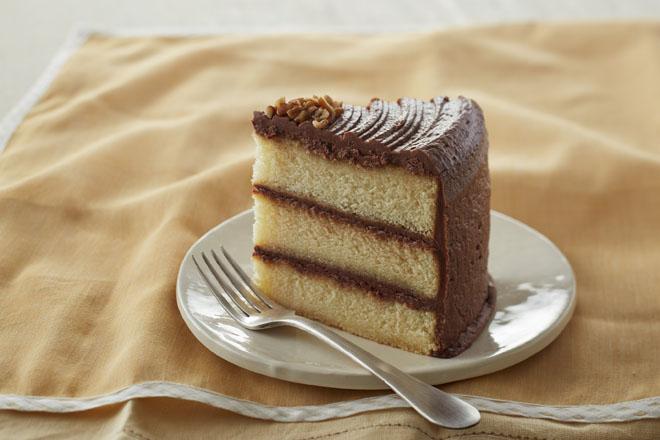 Piece Of Cake Decatur